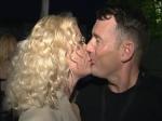 Michael Michalsky: Küsst Jenny Elvers-Elbertzhagen!
