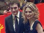 Michelle Pfeiffer: Dreht mit Johnny Depp?
