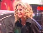 Michelle Pfeiffer: Geriet in die Fänge einer Sekte