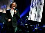 Mick Hucknall: Bühnen-Comeback nach Simply Red