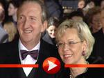 Mike Krüger über seine Ehe