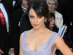 Mila Kunis: Stalker wird verklagt