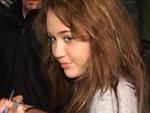 Miley Cyrus: Hannah Montana-Songs ungesund?