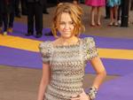 Miley Cyrus: Bei den Oscars muss ihr Freund zu Hause bleiben