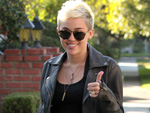 Miley Cyrus: Findet ihre alten Songs fürchterlich