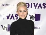 Miley Cyrus: Selbstfindung im Studio