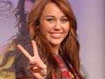 Das große Hannah Montana Crazy Fan Voting: Die Gewinner stehen fest!