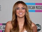 Miley Cyrus: Entgeht Einbruch