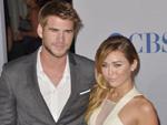 Miley Cyrus: Hat sich mit Liam Hemsworth verlobt