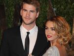 Miley Cyrus: Erst Album, dann Hochzeit