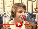 Mimi Müller-Westernhagen: Erklärt ihren Style