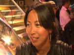 Minh-Khai Phan-Thi: Zurück zu den TV-Wurzeln