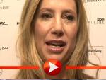 Mira Sorvino verrät ihr Fitnessrezept