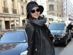 Miranda Kerr: Möchte auf Nannys verzichten