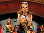 Marc Terenzi und Gina-Lisa: Wählen die Miss Germany