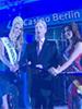 Miss Deutschland: Spielt gern im Automatenspiel!
