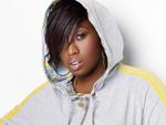 Missy Elliott: Sexuell belästigt