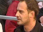 Moritz Bleibtreu: Ist Kino lieber als TV