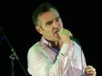 Morrissey: Schockt mit Krebs-Beichte
