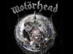 Motörhead: Michael Burston gestorben