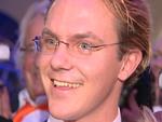 Stefan Mross: Volksmusik-Rebell