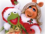 Muppet-Movie: Die Hollywood-Stars in der Muppet-Show