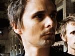 Matt Bellamy: Muse-Frontmann fordert George Clooney