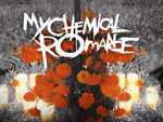 My Chemical Romance: Für Twilight zu weit entwickelt