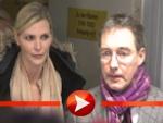 Nadja Auermanns Anwalt zum Urteil gegen seine Mandantin