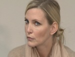 Nadja Auermann verurteilt: Ex-Mann freigesprochen