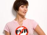 Natalie Imbruglia: Keine Lust auf Pelz
