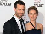 Natalie Portman: Schlägt ihre Zelte in Paris auf