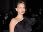 Natalie Portman: Hochzeitsgerüchte bestätigt
