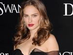 Natalie Portman: Macht jetzt auch Fernsehen
