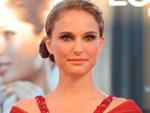 Natalie Portman: Schwärmt für Kenneth Branagh