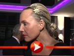 Natascha Ochsenknecht: Über Liebe, Schwiegertöchter und Beziehungstipps