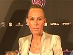 Natascha Ochsenknecht: Läuten bald die Hochzeitsglocken?!