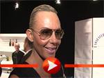 Natascha Ochsenknecht gibt Modetipps für den Traummann