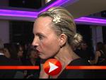 Natascha Ochsenknecht: Jeder kann sich sozial engagieren