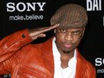 Ne-Yo: Schlechter Karaoke-Sänger
