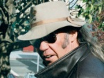 Neil Young: MP3 ist Mist
