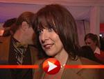 Neujahrsempfang beim Berliner Verlag 2008