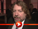 Armin Rohde über seine Vorsätze für 2013