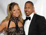 Mariah Carey: Ehe mit Nick Cannon am Ende?