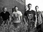 Nickelback: Kehren nach Europa zurück