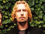 Chad Kroeger: Nickelback-Sänger muss vor Gericht
