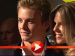 Nico Rosberg über sein Verhältnis zu Schmuck