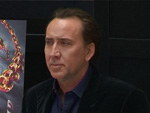 Nicolas Cage: ergattert Hauptrolle in 'Pay The Ghost'