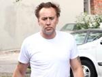 Nicolas Cage: Bereut jugendliche Wut