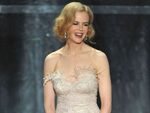 "Nicole Kidman: Ersetzt Naomi Watts in Herzogs ""Queen of the Desert""?"